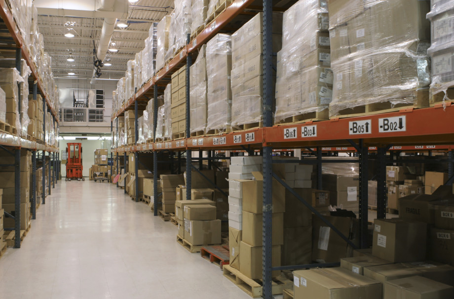 Storage Companies - Iowa City - Des Moines