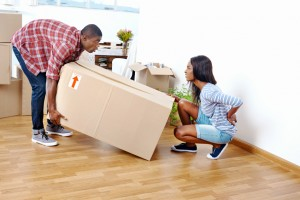Hire a Moving Company - Lint Van Lines - Iowa City